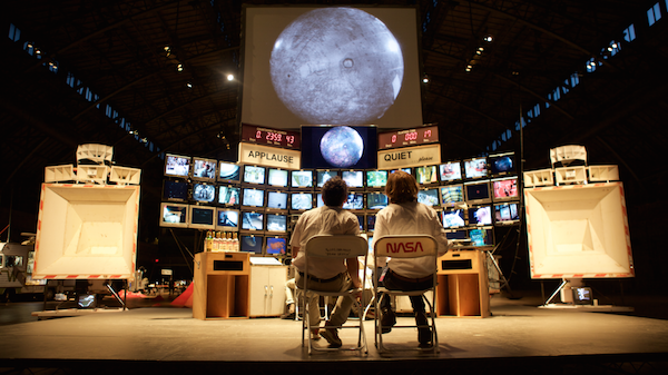 tom-sachs_mission-control-center-1140x641