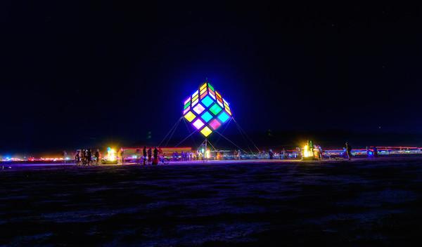 cube14_big