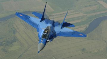 mig-29-font-b-fighter-b-font-font-b-jet-b-font-military-russian-airplane-plane