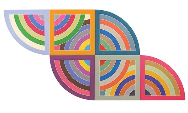 frank-stella_harran-ii_updated_banner