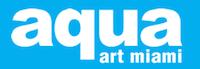 2016-aqua-logo